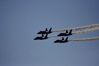 NAVY  BLUE  ANGELS  02