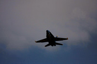NAVY  BLUE  ANGELS  03