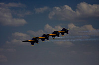 NAVY  BLUE  ANGELS  01